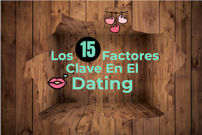 factores dating